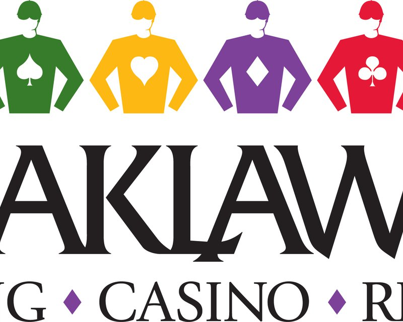 Oaklawn to Reopen Casino on Monday, May 18